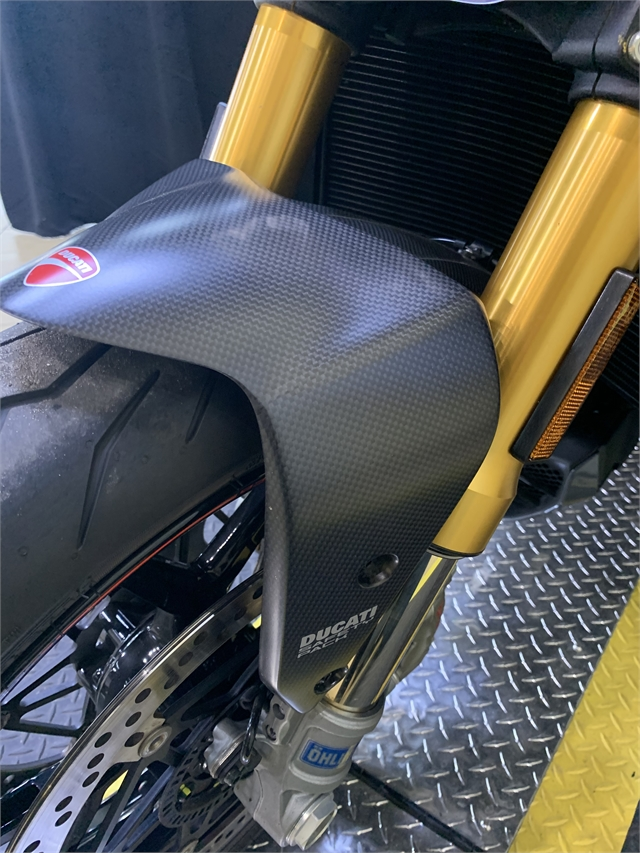 2019 Ducati Monster 1200 S at Sun Sports Cycle & Watercraft, Inc.