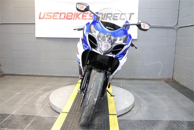 2016 SUZUKI GSX-R1000K16 at Used Bikes Direct