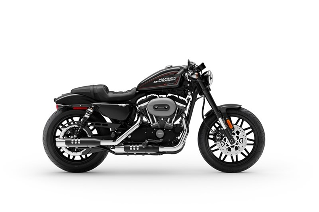 2020 Harley-Davidson Sportster Roadster at Harley-Davidson® of Atlanta, Lithia Springs, GA 30122