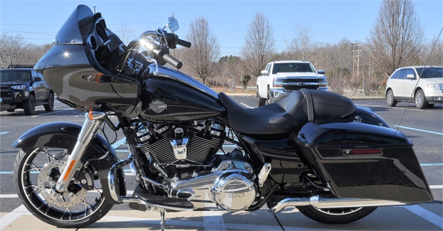 2021 Harley-Davidson Touring Road Glide Special at All American Harley-Davidson, Hughesville, MD 20637
