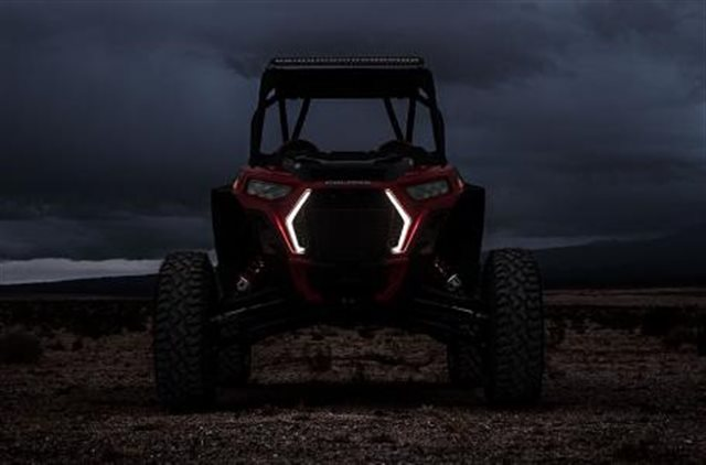 2019 Polaris RZR XP Turbo S at Pete's Cycle Co., Severna Park, MD 21146