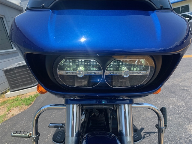 2015 Harley-Davidson Road Glide Special at Powersports St. Augustine