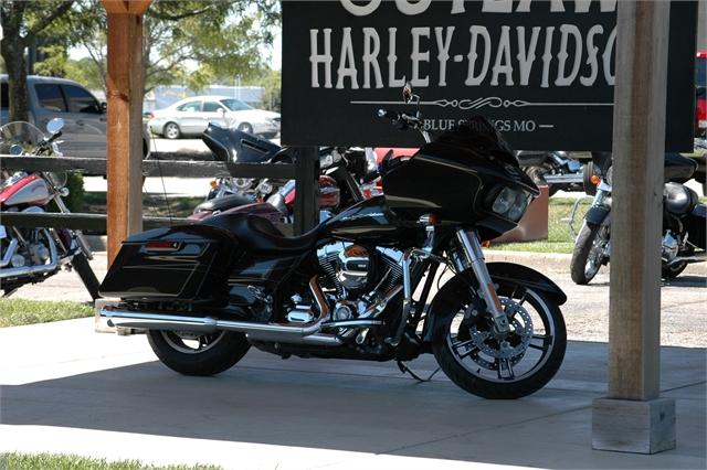 2016 Harley-Davidson Road Glide Special at Outlaw Harley-Davidson