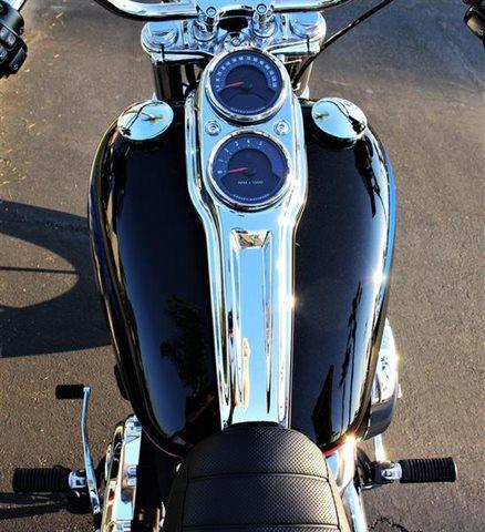 2019 Harley-Davidson Low Rider at Quaid Harley-Davidson, Loma Linda, CA 92354