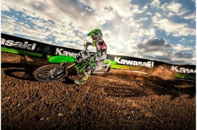 2019 Kawasaki KX 450 at Pete's Cycle Co., Severna Park, MD 21146