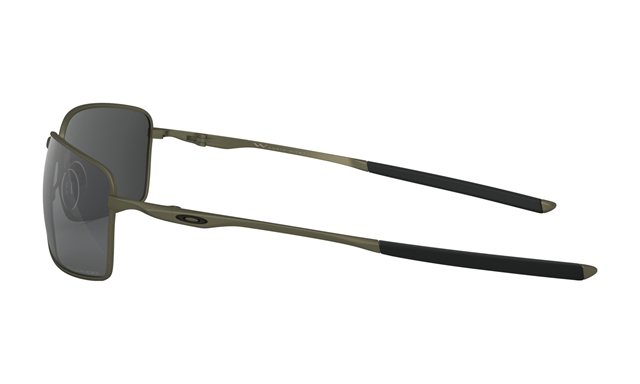 2020 Oakley Square Wire at Harsh Outdoors, Eaton, CO 80615