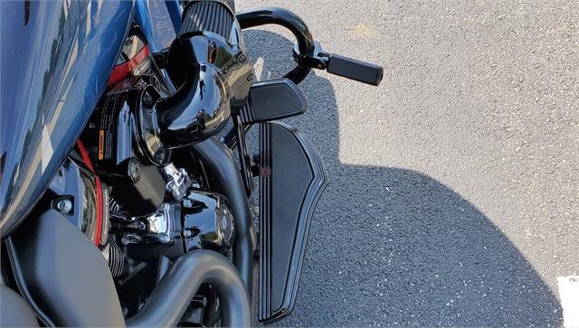 2019 Harley-Davidson Road Glide CVO Road Glide at All American Harley-Davidson, Hughesville, MD 20637