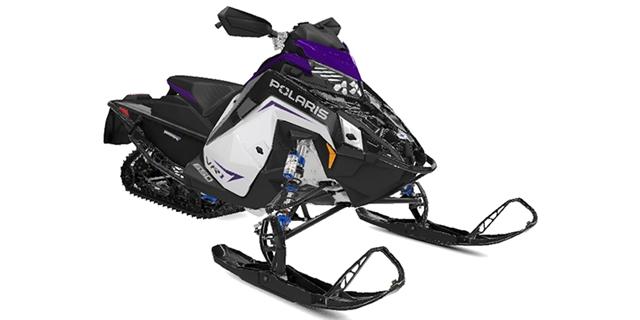2022 Polaris INDY VR1 129 650 at Cascade Motorsports