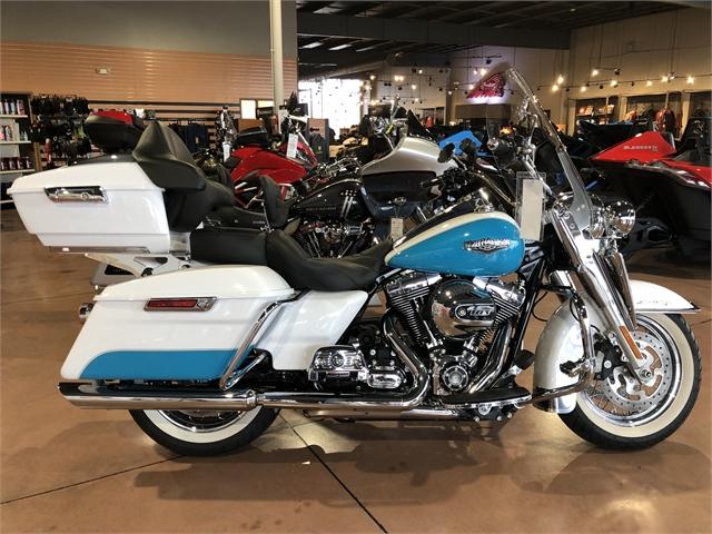 2016 Harley-Davidson Road King Base at Indian Motorcycle of Northern Kentucky