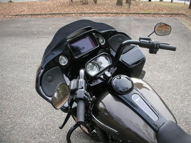 2020 Harley-Davidson Touring Road Glide at Hampton Roads Harley-Davidson