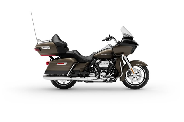 2020 Harley-Davidson Touring Road Glide Limited at Bumpus H-D of Jackson