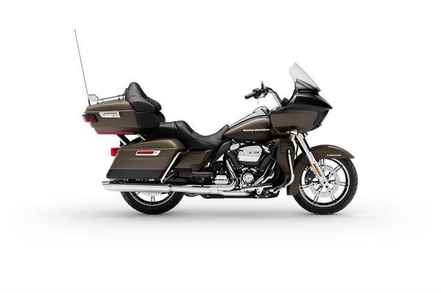2020 Harley-Davidson Touring Road Glide Limited at Bumpus H-D of Jackson