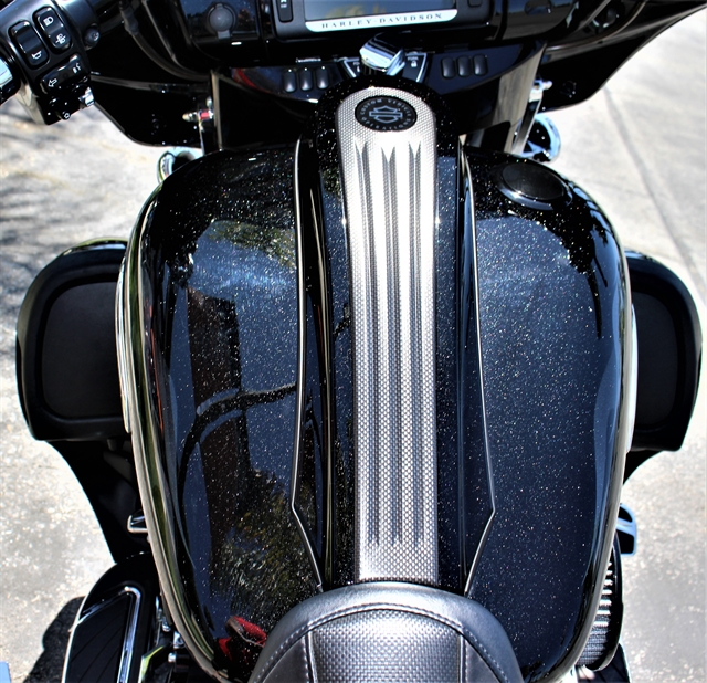 2016 Harley-Davidson Street Glide CVO Street Glide at Quaid Harley-Davidson, Loma Linda, CA 92354
