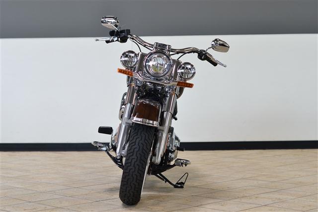 2019 Harley-Davidson Softail Deluxe at Destination Harley-Davidson®, Tacoma, WA 98424