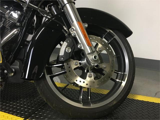 2019 Harley-Davidson Road Glide Base at Worth Harley-Davidson