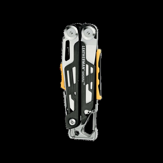 2018 Leatherman Signal at Harsh Outdoors, Eaton, CO 80615