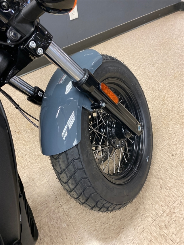 2021 Indian Scout Scout Bobber Twenty - ABS at Sloans Motorcycle ATV, Murfreesboro, TN, 37129