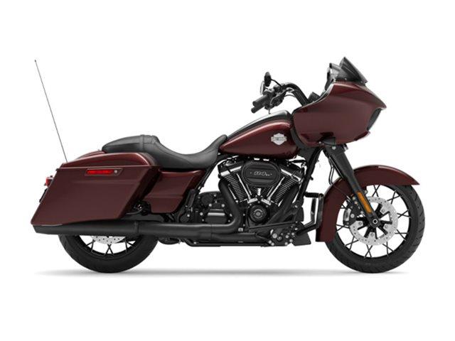2021 Harley-Davidson Touring FLTRXS Road Glide Special at Gasoline Alley Harley-Davidson (Red Deer)