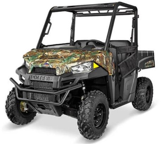 2015 Polaris Ranger 570 Base at Got Gear Motorsports