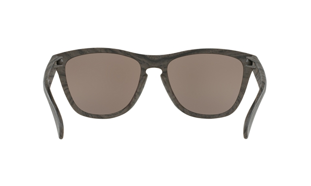 2018 Oakley Frogskins at Harsh Outdoors, Eaton, CO 80615