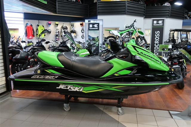 2019 KAWASAKI JT1500AKF at Rod's Ride On Powersports, La Crosse, WI 54601