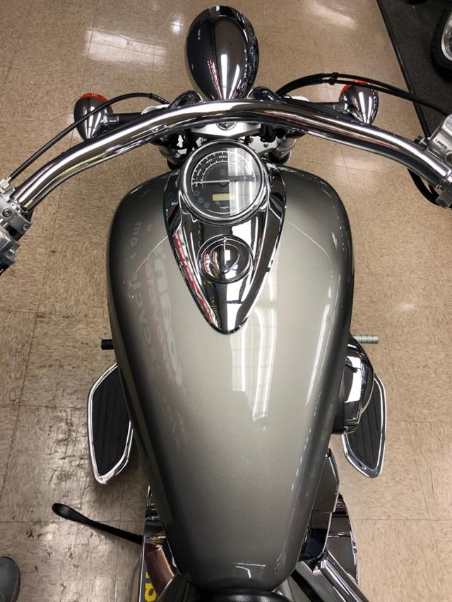 2011 Honda Stateline Base at Sloans Motorcycle ATV, Murfreesboro, TN, 37129