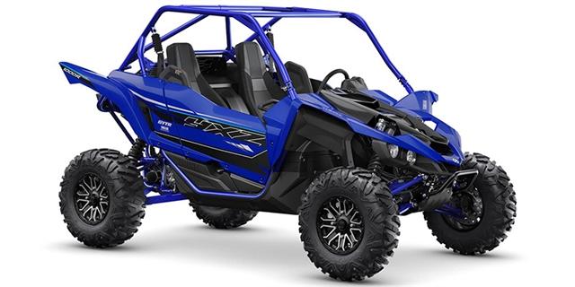 2021 Yamaha YXZ 1000R at ATV Zone, LLC