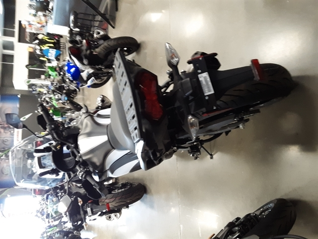 2019 Kawasaki Versys 1000 SE LT+ at Youngblood RV & Powersports Springfield Missouri - Ozark MO