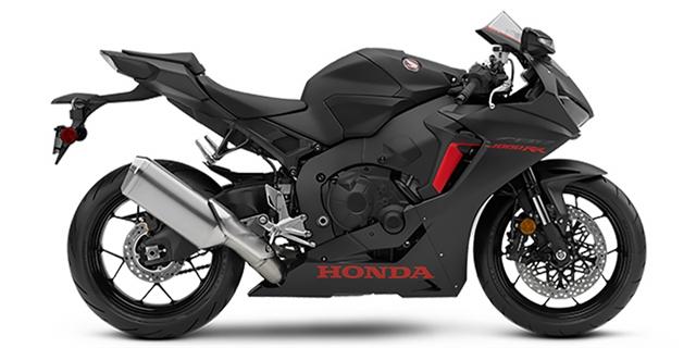 2019 Honda CBR1000RR Base at Interstate Honda