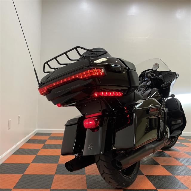 2021 Harley-Davidson Grand American Touring Road Glide Limited at Harley-Davidson of Indianapolis