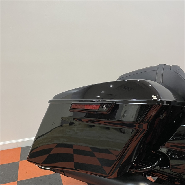 2021 Harley-Davidson Grand American Touring Road King Special at Harley-Davidson of Indianapolis