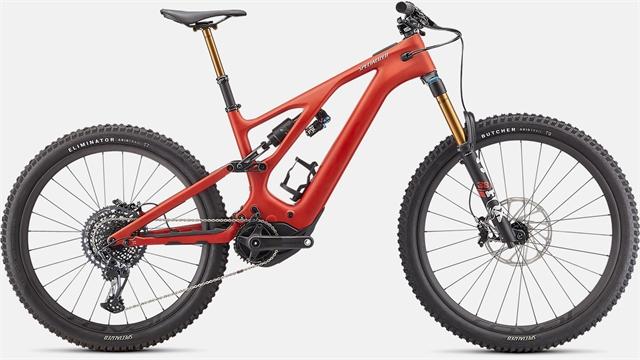 2021 SPECIALIZED BICYCLES 95221-1002 at Lynnwood Motoplex, Lynnwood, WA 98037
