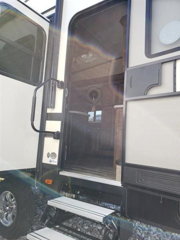 2020 Grand Design Reflection (Fifth Wheel) 303RLS at Youngblood RV & Powersports Springfield Missouri - Ozark MO