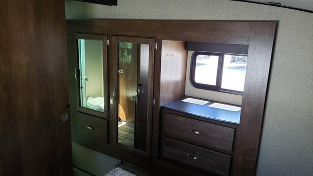 2020 Grand Design Reflection (Fifth Wheel) 303RLS at Youngblood Powersports RV Sales and Service