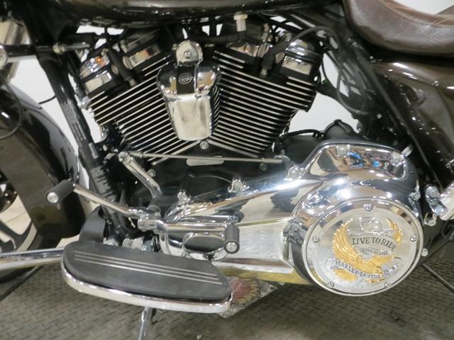 2018 Harley-Davidson Road Glide Base at Copper Canyon Harley-Davidson