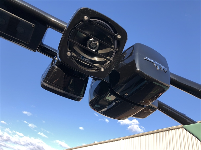 2020 Centurion Ri 237 at Lynnwood Motoplex, Lynnwood, WA 98037