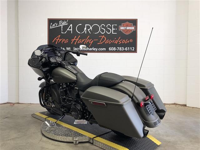 2019 Harley-Davidson Road Glide Special at La Crosse Area Harley-Davidson, Onalaska, WI 54650
