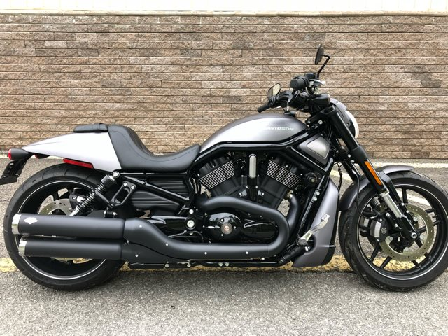 2016 Harley-Davidson V-Rod Night Rod Special at RG's Almost Heaven Harley-Davidson, Nutter Fort, WV 26301