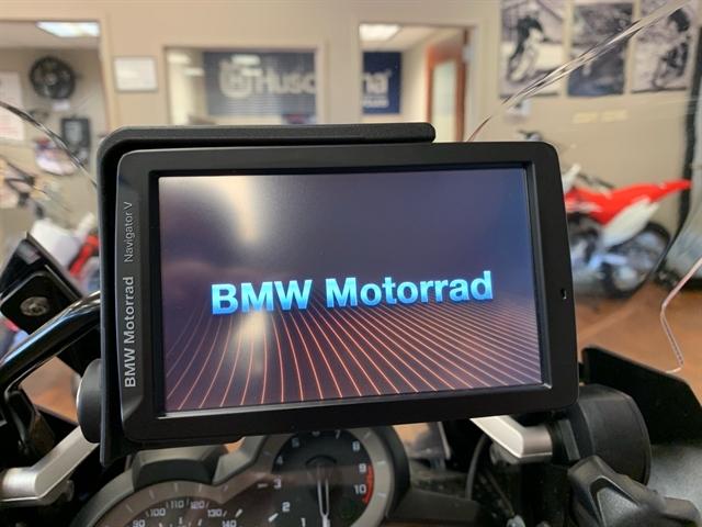2016 BMW R 1200 GS Adventure at Mungenast Motorsports, St. Louis, MO 63123