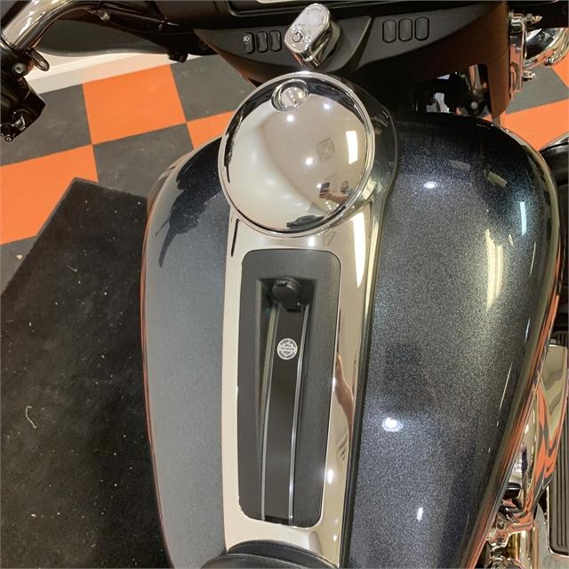 2015 Harley-Davidson Electra Glide Ultra Classic at Harley-Davidson of Indianapolis