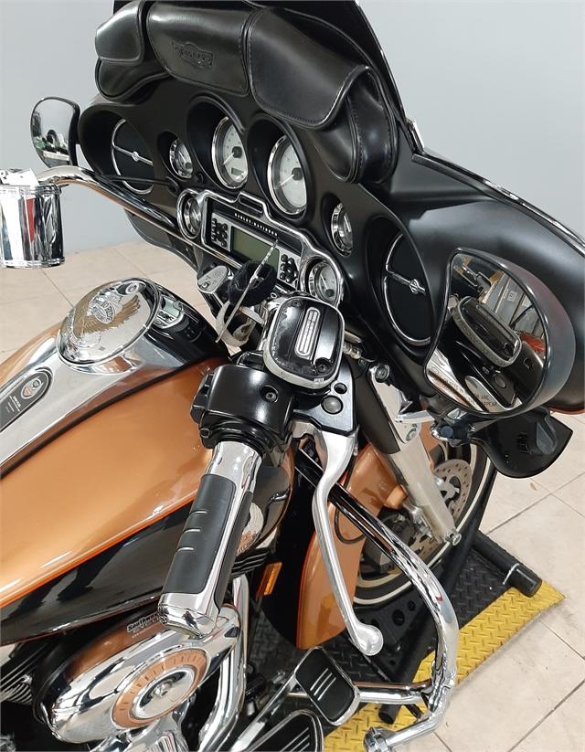 2008 Harley-Davidson Street Glide Base at Southwest Cycle, Cape Coral, FL 33909
