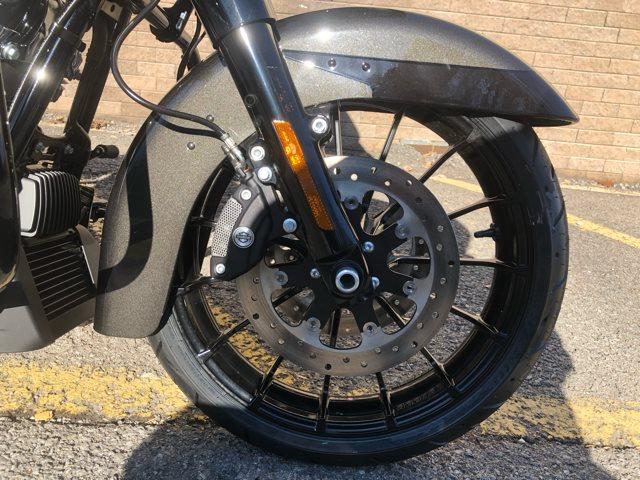 2019 Harley-Davidson Road Glide Special at RG's Almost Heaven Harley-Davidson, Nutter Fort, WV 26301