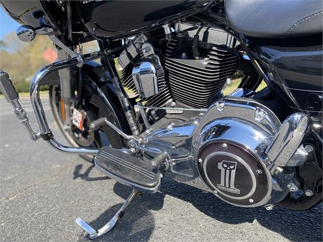 2015 Harley-Davidson Road Glide Special at Southside Harley-Davidson