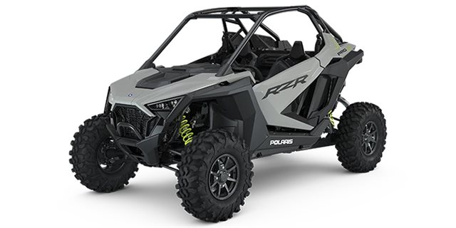2021 Polaris RZR Pro XP Sport at Extreme Powersports Inc