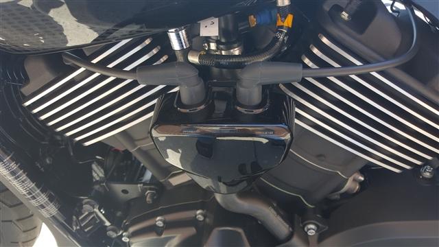 2018 Harley-Davidson Street Rod at Harley-Davidson® of Atlanta, Lithia Springs, GA 30122