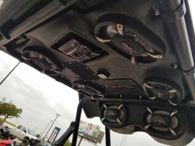 2018 Polaris RZR XP 1000 EPS at Kent Powersports of Austin, Kyle, TX 78640