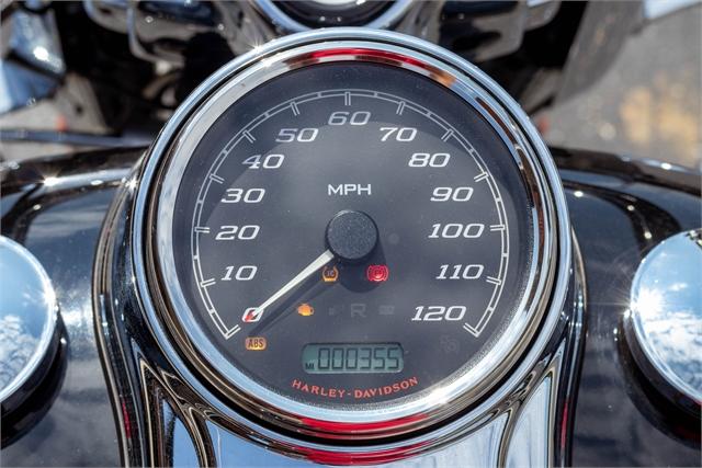 2019 Harley-Davidson Trike Freewheeler at Harley-Davidson of Dothan