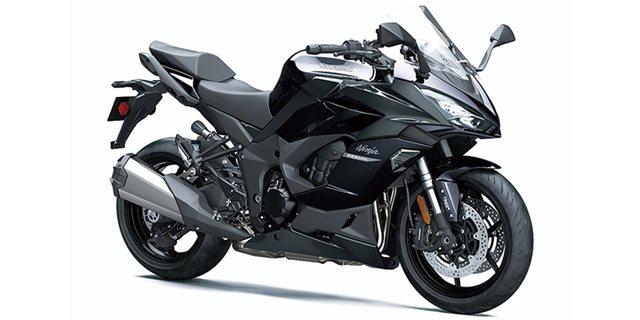 2021 Kawasaki Ninja 1000 SX at Extreme Powersports Inc