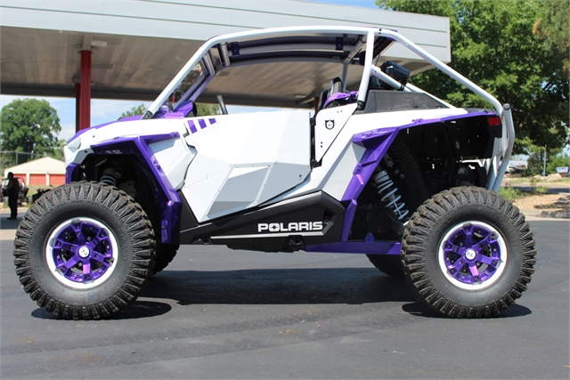 2019 Polaris RZR XP Turbo Base at Aces Motorcycles - Fort Collins
