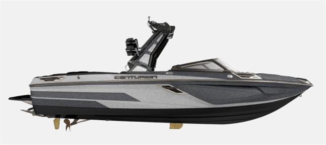 2021 Centurion Ri 245 at Lynnwood Motoplex, Lynnwood, WA 98037